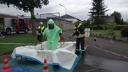 CSA Übung in Neunkhausen 29.07.17  (4)