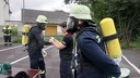 CSA Übung in Neunkhausen 29.07.17  (2)