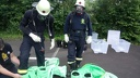 CSA Übung in Neunkhausen 29.07.17  (3)